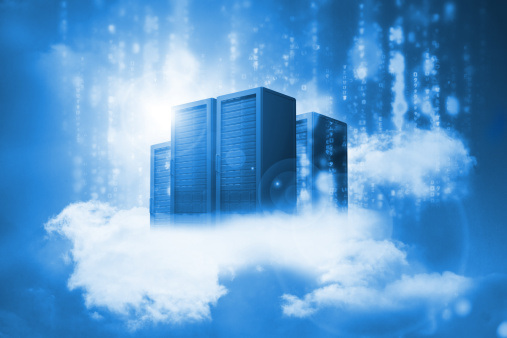 Planning your Move to the Cloud?