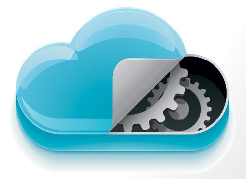 Life Sciences Industry Cloud