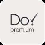 round_do_premium_200